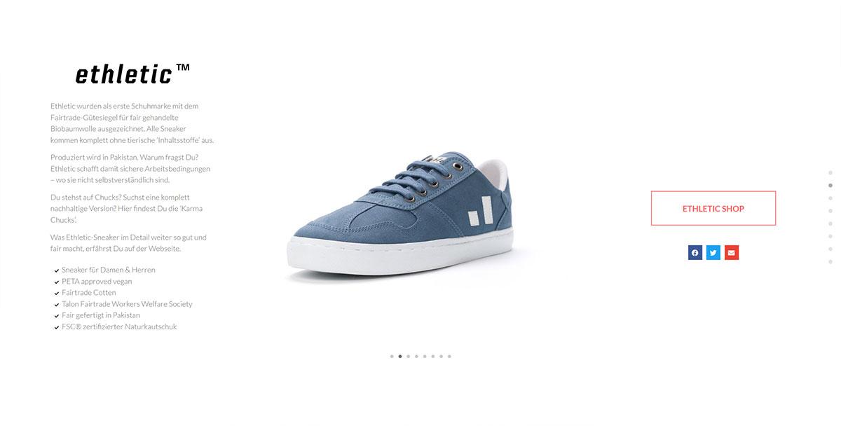 faire-sneaker-a