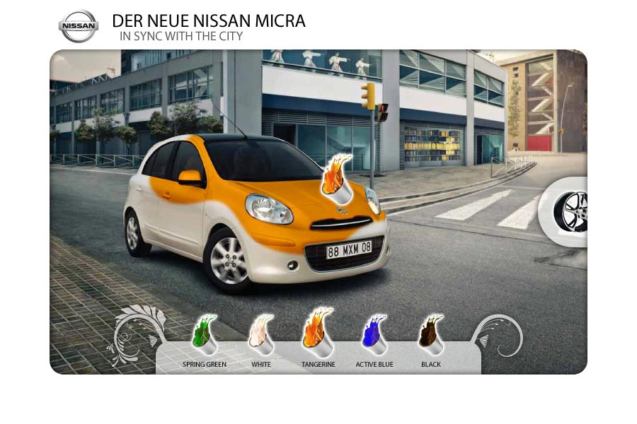 nissan-micra-konfigurator